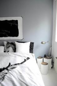 easy bedroom decorating ideas quick and easy bedroom decorating ideas bedroom decor in bedroom