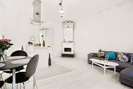 interior design ideas for living room and kitchen best amazing interior decoration for small living r 36530