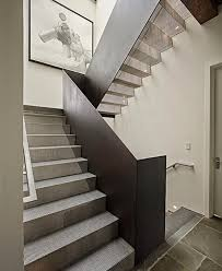 metal stairs useful construction information stairs designs