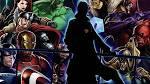 Marvel Avengers Alliance Adder V 1 0 Activation Code Mediafire Mediafire