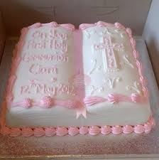 76 best book cakes images on pinterest book cakes first
