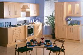 clarke interiors fitted kitchens