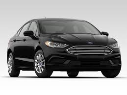 50 best detroit used ford fusion for sale savings from 3 539