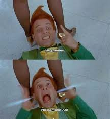 Drop Dead Fred Meme - drop dead fred aol image search results