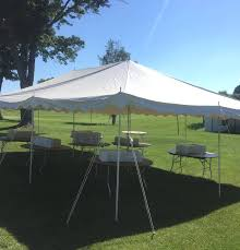 canopy tent rental pittsburgh tent rental from joey s canopy tents