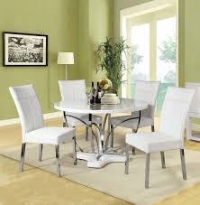 dining room cool white dining set antique white dining room set