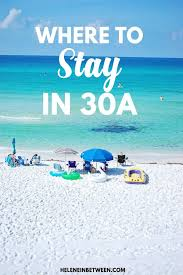 i it when we re cruisin together 30a boat rentals where to stay in 30a helene in between