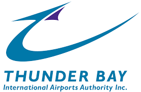 North Bay Mnr Fire by Thunder Bay International Airport Wikipedia