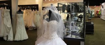 wedding dress outlet wedding dresses outlet store boutique in houston delightful