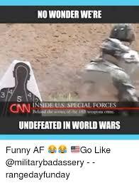 Special Forces Meme - 25 best memes about special forces special forces memes