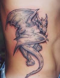 100 dragon scale tattoo image result for dragon armor