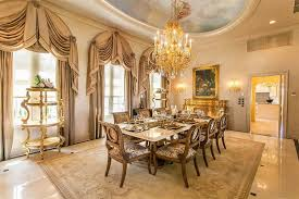 trumps home in trump tower tour president trump s 28m caribbean mansion for sale realtor com