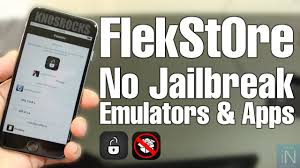 home design 3d vshare how to install flekstore cydia alternative for ios devices 2016