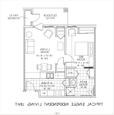 Master Bedroom Bath Floor Plans Bedroom Master Bedroom Suite Floor Plans Bathroom Door Ideas For