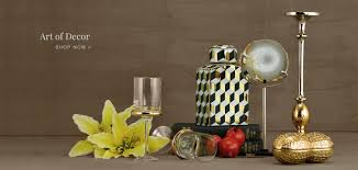 address home the iconic luxury home decor and gifting brand