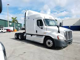 kenworth truck leasing 2013 kenworth t660 tandem axle sleeper for lease 1215