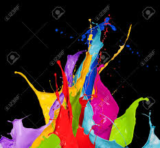 colors splash paint splash stock photos u0026 pictures royalty free paint splash