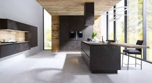 custom kitchen cabinets san francisco european kitchen design ekd