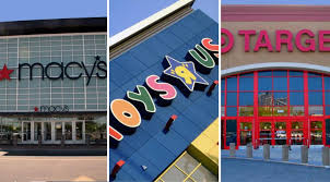 toys r us target more to open on thanksgiving day newsday