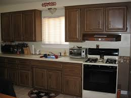 painting kitchen cabinet ideas repaint kitchen cabinets us house and home real estate ideas