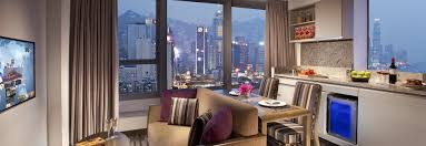 One Bedroom Apartments Hong Kong Hong Kong Apartment Hotel 1 Bedroom Deluxe Somerset Victoria Park