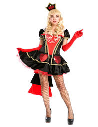 compare prices on queen heart online shopping buy low price queen