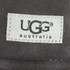 ugg womens boots mid calf ugg australia leather mid calf s boots ebay
