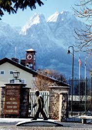 Garmisch Germany Map by Garmisch Germany