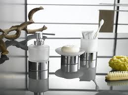 furniture u0026 accessories completing bathroom accessories in modern