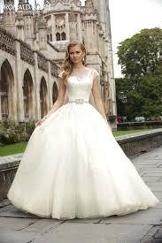 mormon wedding dresses mormon wedding dresses ostinter info