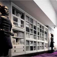 libreria contemporanea línea actual categorías de productos libreria contemporánea