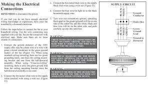 hampton bay ceiling fan switch wiring diagram gooddy org