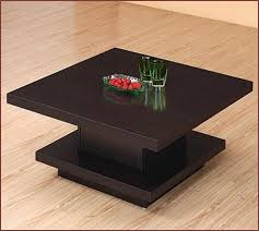 Coffee Tables Ikea Coffee Table Modern Design Square Coffee Table Ikea Small