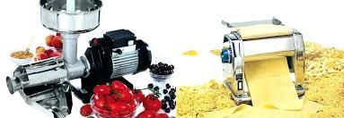 machine pour cuisiner appareil pour cuisiner machine a cuisiner appareil pour cuisiner y a