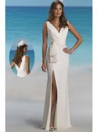 brautkleider standesamtliche hochzeit standesamtkleider günstig kleider für standesamt