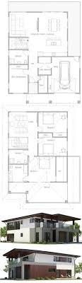 newseum floor plan floor plans newseum residences washington d c unit plans