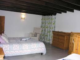 chambres hotes bayeux chambres d hôtes de charme parc naturel du bessin proche bayeux