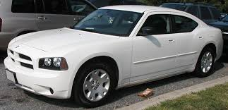 how much is a 2006 dodge charger 2006 dodge charger photos and wallpapers trueautosite