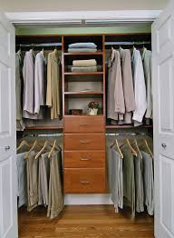 bedroom great ways to organize your closet declutter your