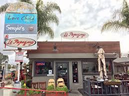 le papagayo encinitas menu prices u0026 restaurant reviews