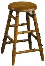 legacy bar stools oak bar stools without backs foter