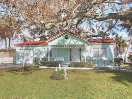 decorating florida homes simple old florida homes decor color ideas luxury on interior