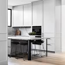 sub zero and wolf kitchen design finalist mim design