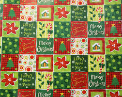 christmas wrapping paper designs 100 gift wrapping paper designs christmas polka dot