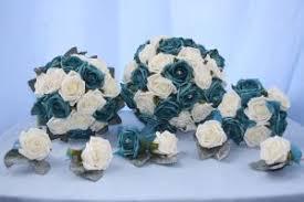 silk wedding flower packages wedding flower package wedding definition ideas