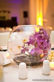orchid centerpieces the bouquet inspiring wedding event florals