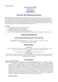 Nurses Resume Format Samples by Stunning Standard Resume Template 12 Standard Resume Format