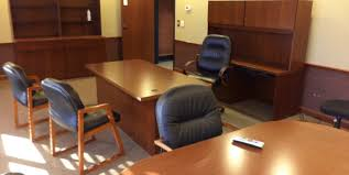 Premier Office Furniture by Surplus Office Furniture U0026 Vehicle Auction In Stillwater Ok