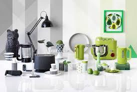 Kitchen Utensils Design by Cool Lime Green Kitchen Appliances My Home Design Journey