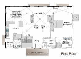 style floor plans barn home plans inspirational best 25 barn style house plans ideas